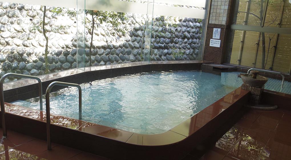 「湯涌温泉…総湯」の画像検索結果